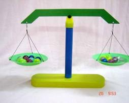 Cân thăng bằng