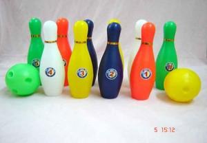 Đồ chơi bowling trẻ em