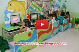 Bộ bàn ghế kidsmart mầm non - bộ bàn ghế học vui kidsmart